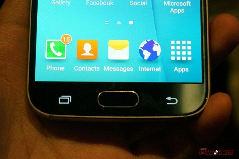 Samsung-Galaxy-S6---Whatphone-031
