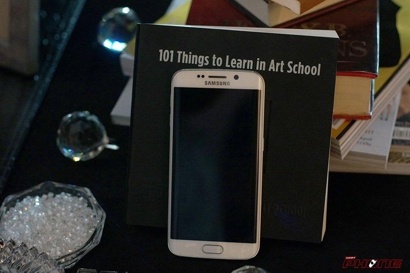 Samsung-Galaxy-S6---Whatphone-05