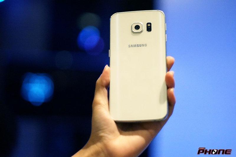 Samsung-Galaxy-S6---Whatphone