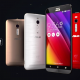 The Next Zen- ASUS ZenFone 2 (26)