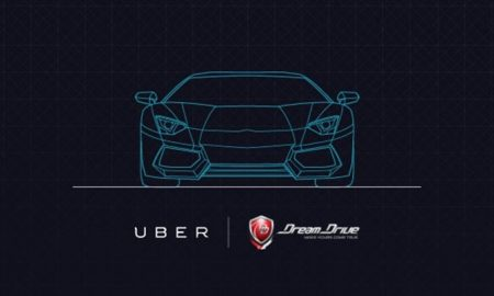 uber-supercar-singapore-dream-drive-628x330.jpg