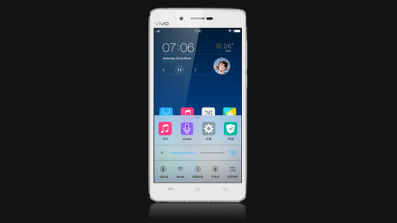 vivo-x5-max-thinnest-smartphone.png