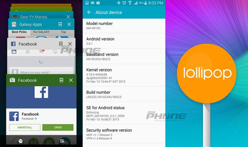 Android-5.0-Lollipop-Galaxy-Note-4-2