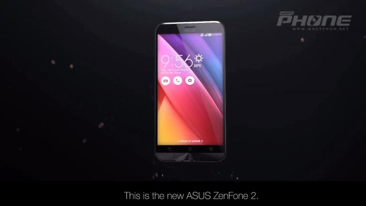 ASUS-Zenfone-2-(2)
