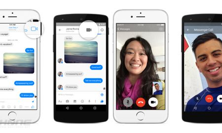 messenger-video-call2-wp