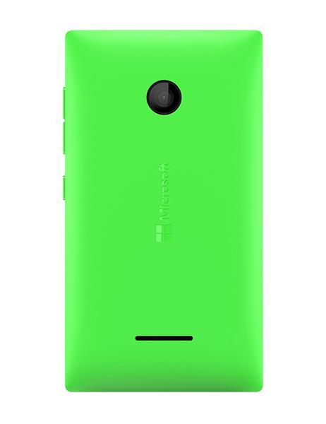 microsoft lumia 435-02