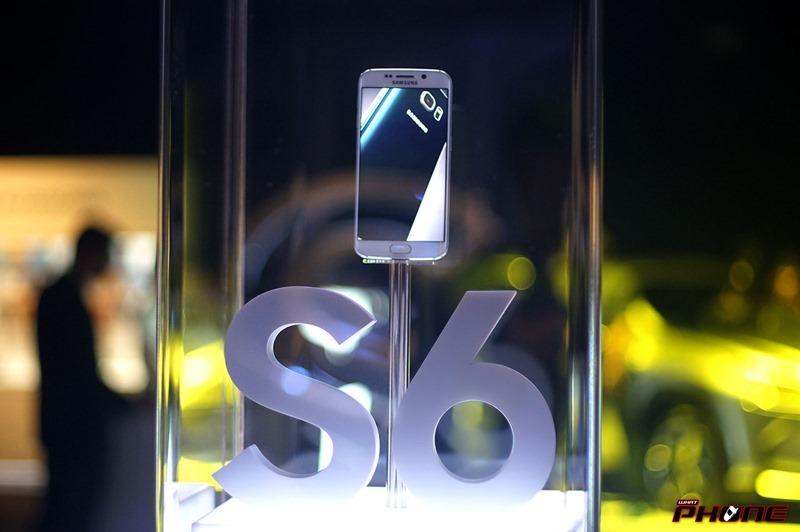 Samsung-S6-grand-opening--010