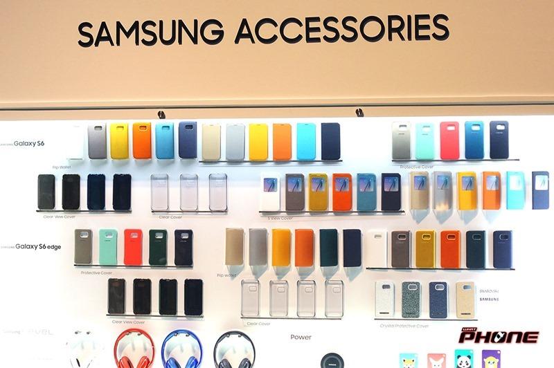 Samsung-S6-grand-opening--011