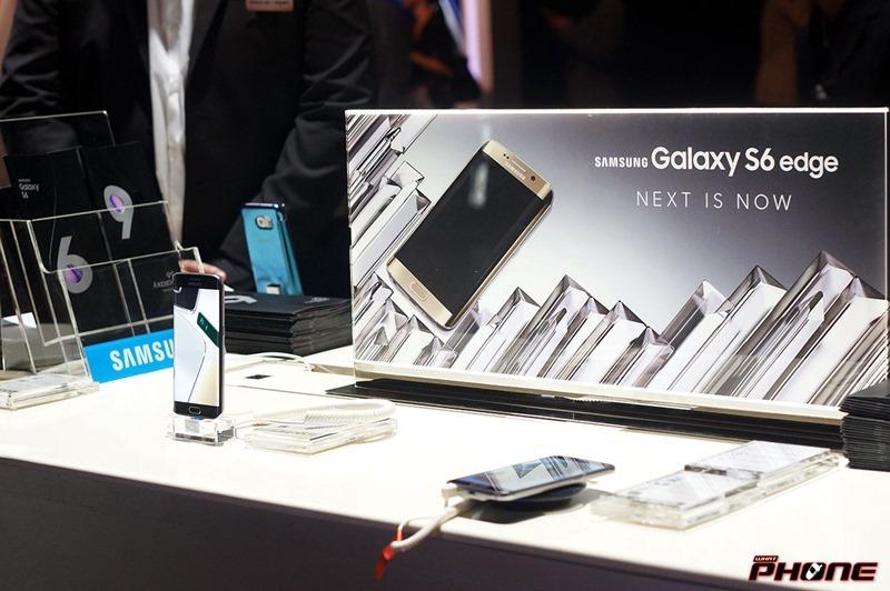 Samsung-S6-grand-opening--014