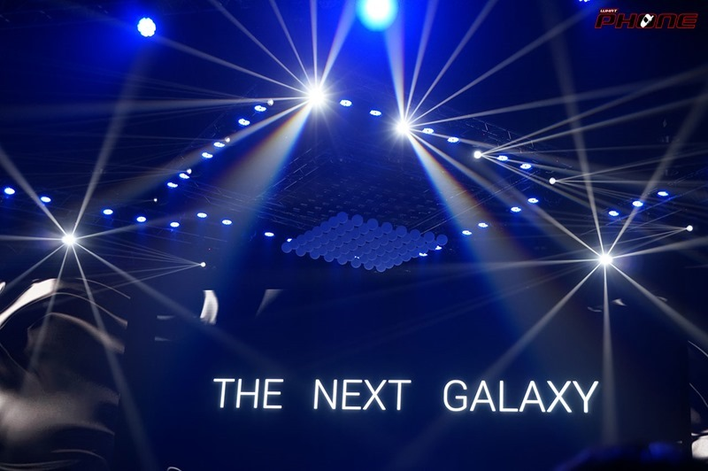 Samsung-S6-grand-opening--04