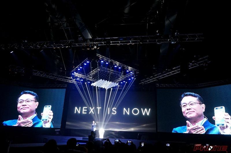 Samsung-S6-grand-opening--05