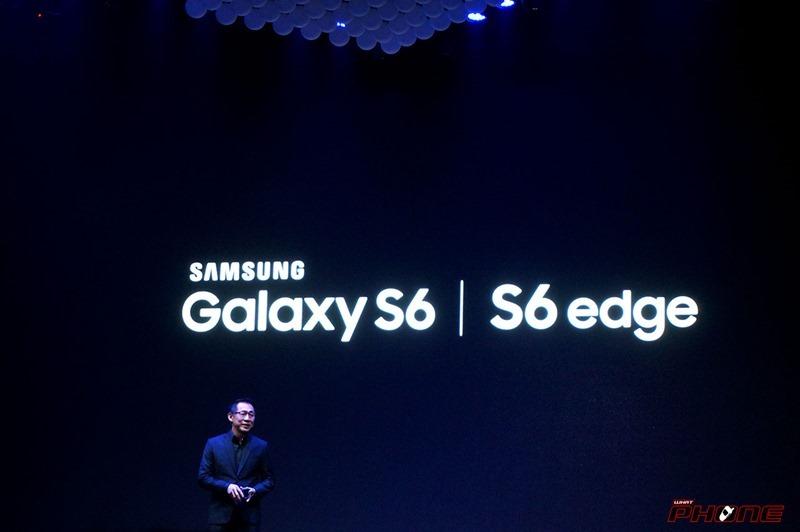 Samsung-S6-grand-opening--07