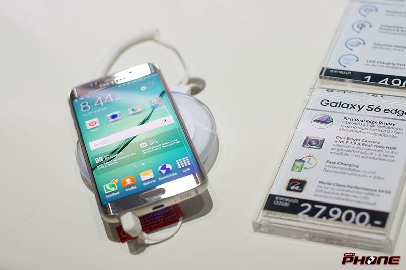 Samsung-S6-grand-opening--09