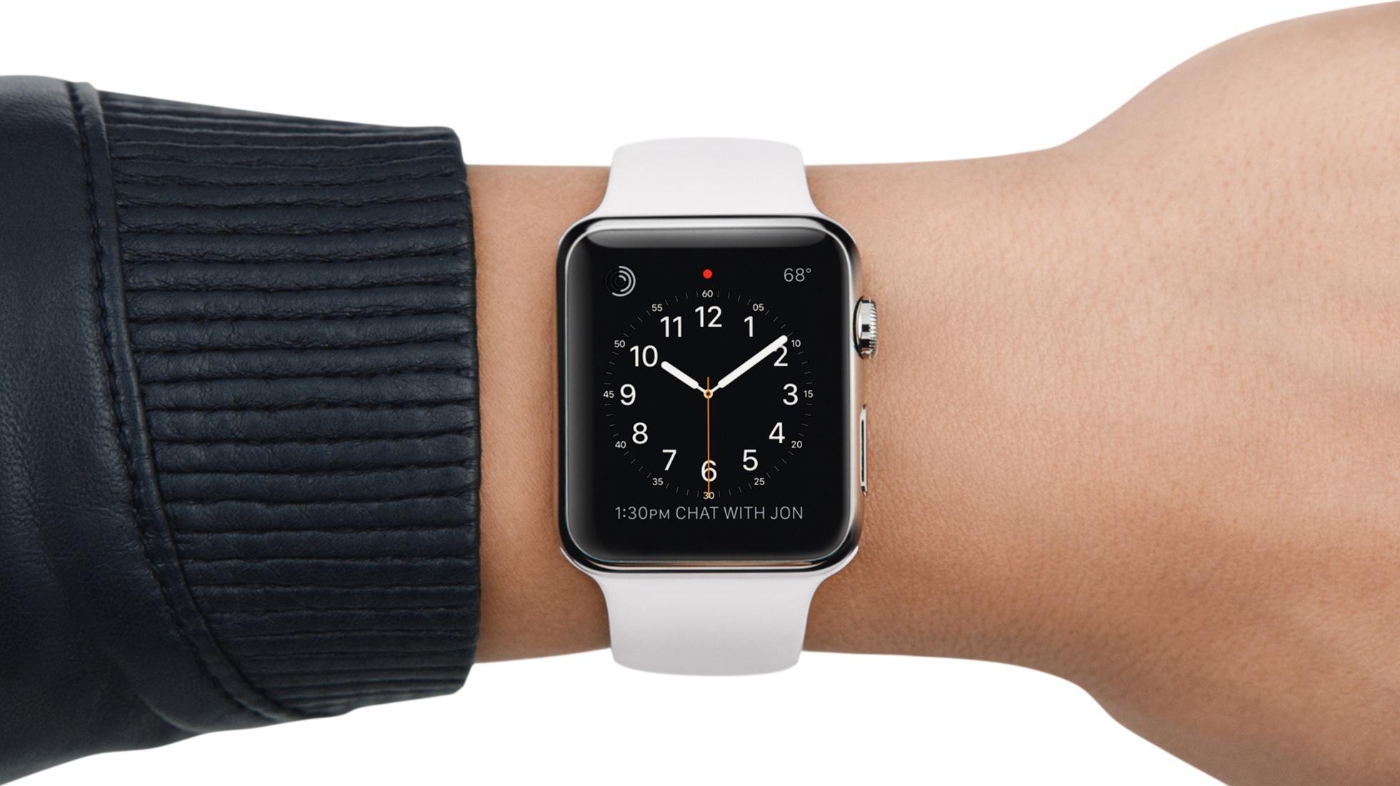 Apple-Watch-Clock-teaser-001