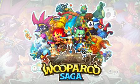 EN_Wooparoosaga_image1