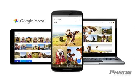 Google-Photos-WhatPhone