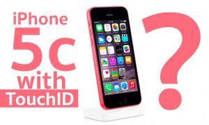 iphone-5c-touchID-0