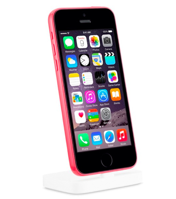 iphone-5c-touchID-2