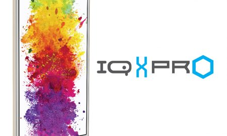 IQX Pro