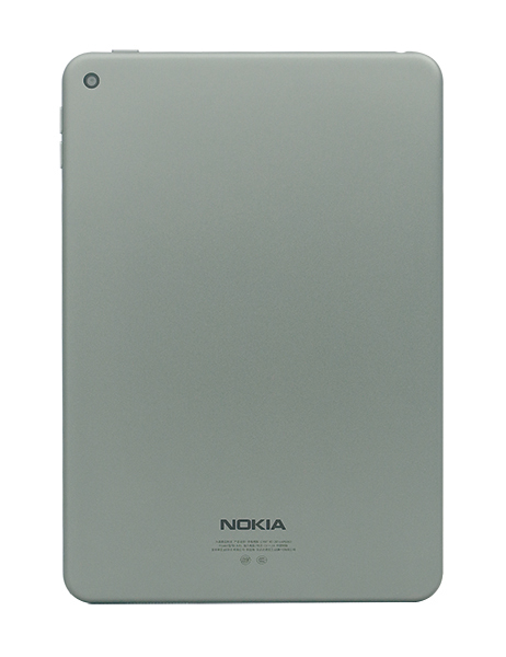 Nokia N1-02
