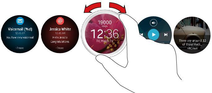 Samsung-Rotating-Bezel-image-001