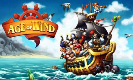 1_age_of_wind_3