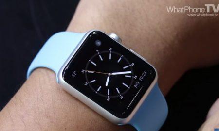 apple_watch_by_siri