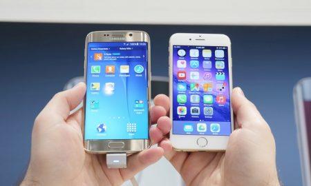 Galaxy-S6-edge-vs-iPhone-6