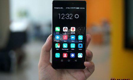 Huawei-P8--Test-pic