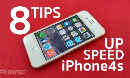 iphone4supspeed