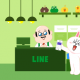 LINE Pay_TH