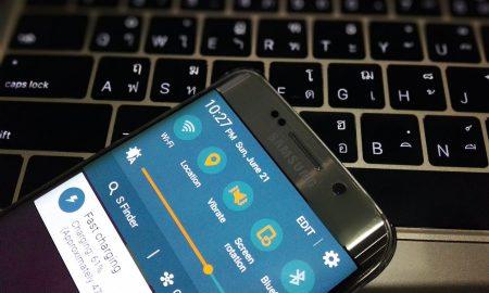 S6-edge-whatphone