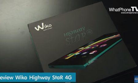 wiko_highwaystar_4g