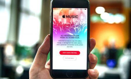 Apple-Music---Whatphone