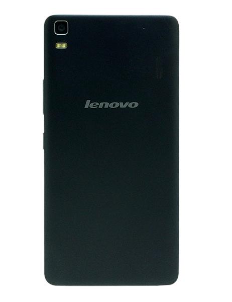 Lenovo A700-Back02