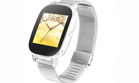 S1920x1080_ASUS-ZenWatch-2-WI502Q_Silver-Metal-strap