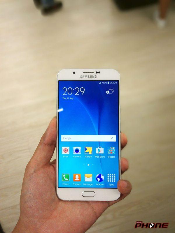 Samsung-Galaxy-A8---Whatphone-1