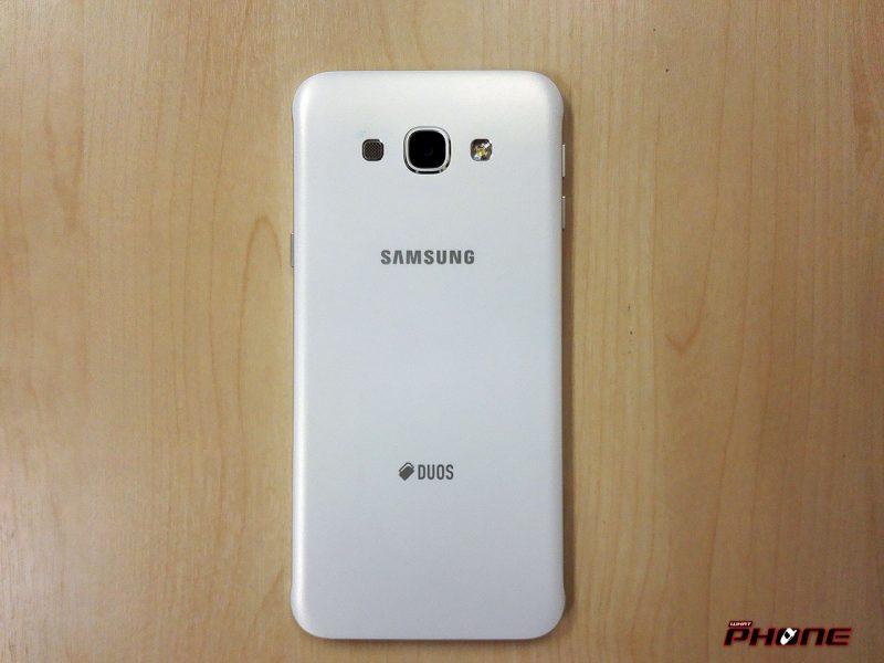 Samsung-Galaxy-A8---Whatphone-2