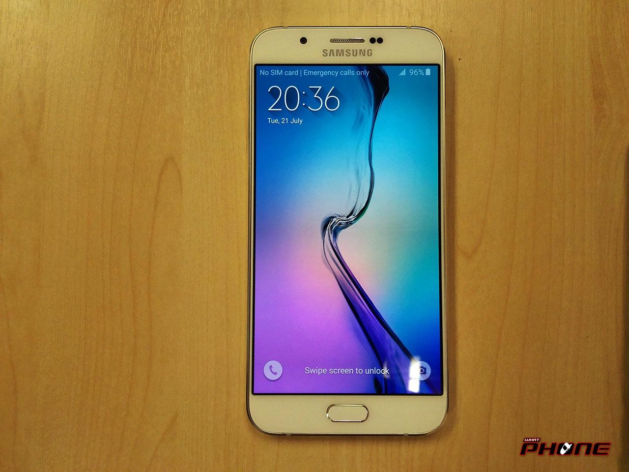 Samsung-Galaxy-A8---Whatphone-5