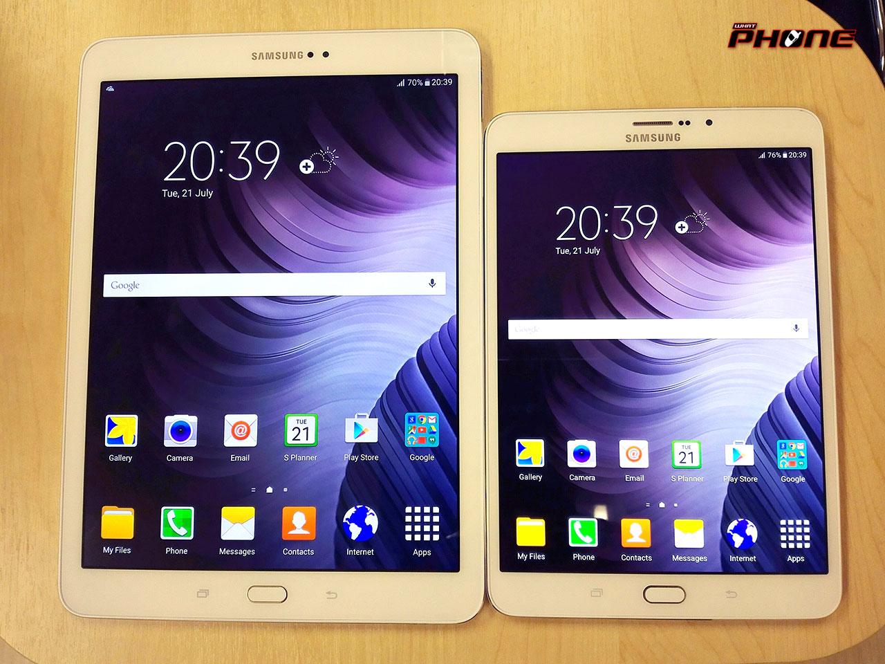 Samsung-Galaxy-Tab-S2---Whatphone-