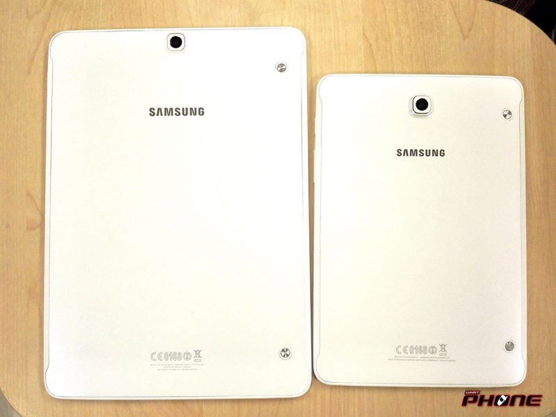 Samsung-Galaxy-Tab-S2--Whatphone-2