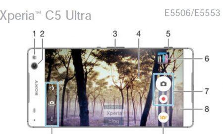 Xperia-C5-Ultra