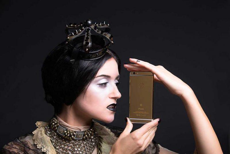 24k-iphone-6s-01