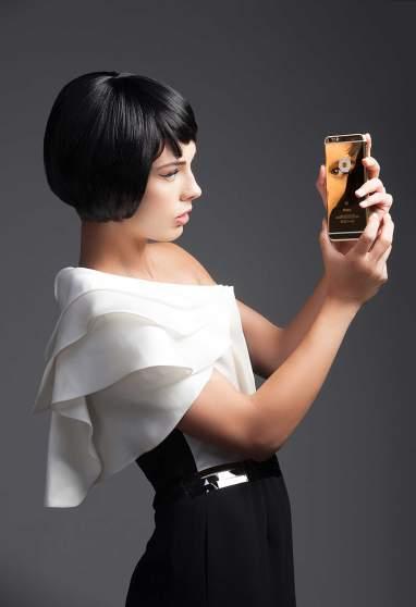 24k-iphone-6s-plus