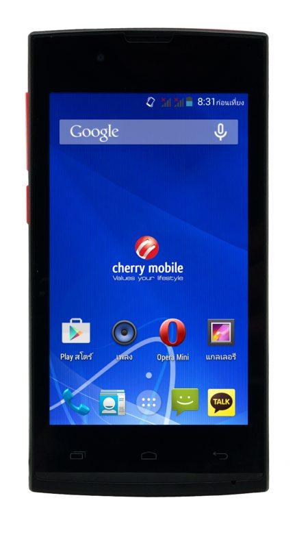 Cherry Mobile Flare Lite Quad-01