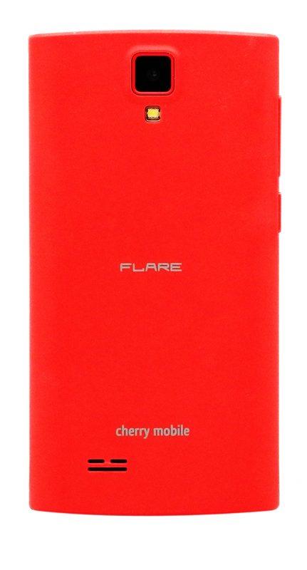 Cherry Mobile Flare Lite Quad-2