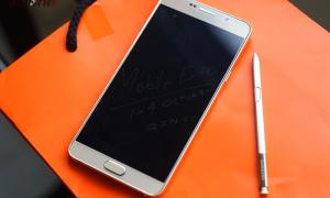 Galaxy-Note-5-Screen-Off-Memo