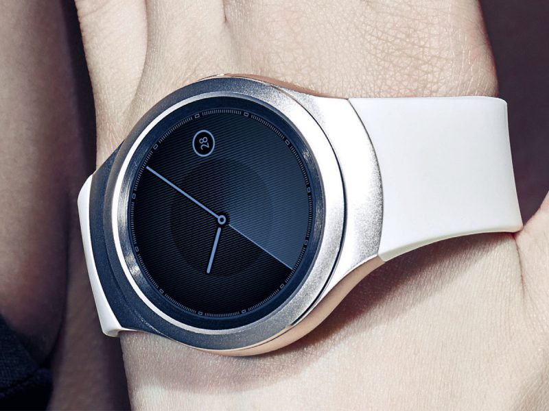 samsung gear s2 featured