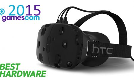 HTC-VIVE-gamescom2015