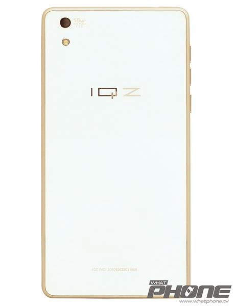 i-mobile IQZ-2